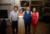 J&R-Wedding-7046