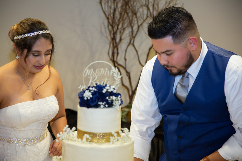 J&R-Wedding-6988