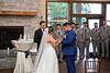 J&R-Wedding-6477