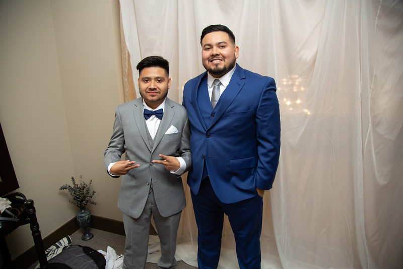 J&R-Wedding-6336