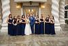 J&R-Wedding-6764