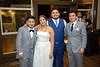 J&R-Wedding-7082