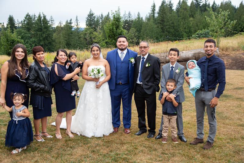 J&R-Wedding-6575
