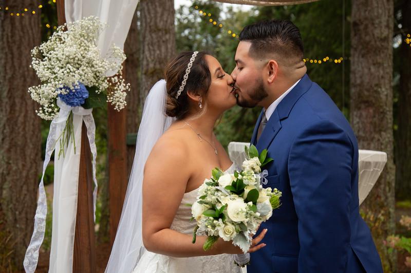 J&R-Wedding-6686