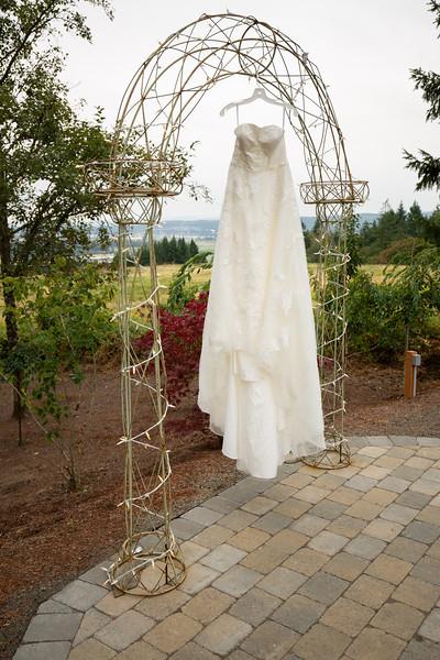 J&R-Wedding-6288
