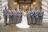 J&R-Wedding-6802