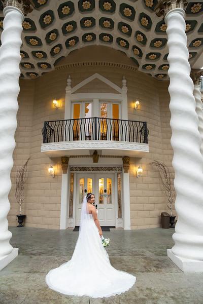 J&R-Wedding-6855