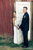Jenna and Josh-0696
