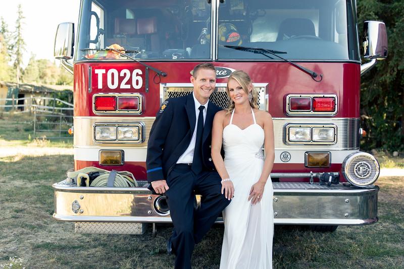 Jenna and Josh-0678