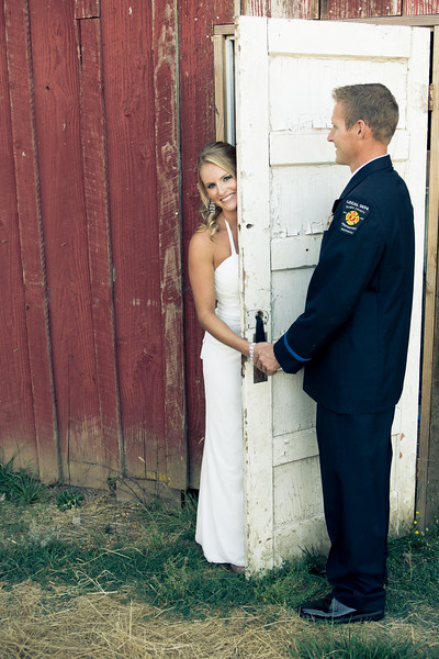 Jenna and Josh-0692