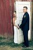 Jenna and Josh-0694