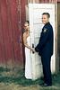 Jenna and Josh-0695
