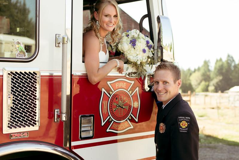 Jenna and Josh-0593