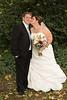 Jennifer and David-2155 (2)