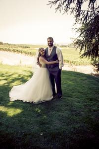 Kaitlyn and Garrett-0054
