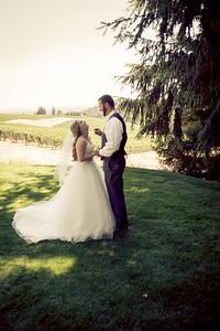 Kaitlyn and Garrett-0047