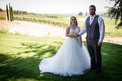 Kaitlyn and Garrett-0059