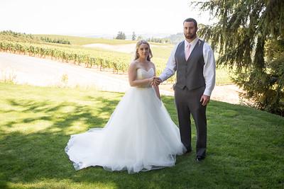 Kaitlyn and Garrett-0056