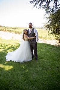 Kaitlyn and Garrett-0055