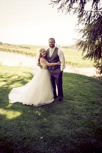 Kaitlyn and Garrett-0053