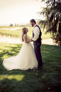 Kaitlyn and Garrett-0050