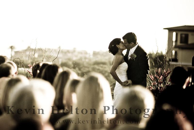 andrews_wedding_221