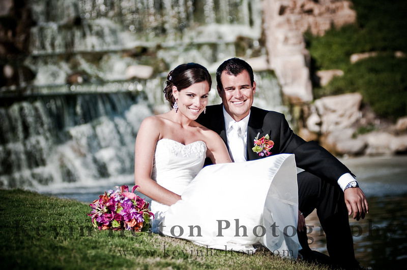 andrews_wedding_096