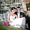 andrews_wedding_096