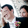 andrews_wedding_061