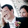 andrews_wedding_061