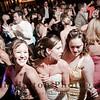 andrews_wedding_330