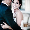 andrews_wedding_081