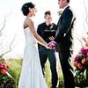 andrews_wedding_203