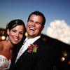 andrews_wedding_314