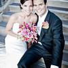 andrews_wedding_124