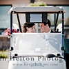andrews_wedding_083