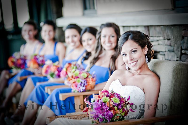 andrews_wedding_041