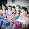 andrews_wedding_041