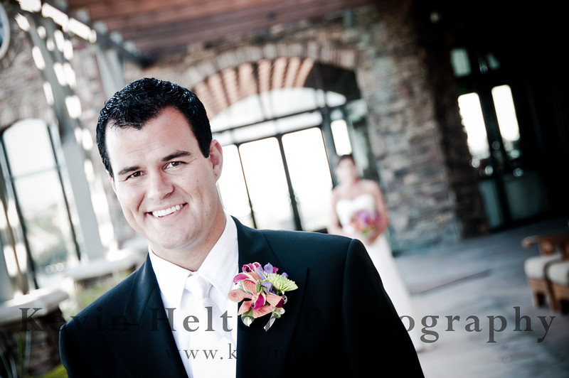 andrews_wedding_058