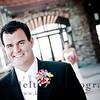 andrews_wedding_058