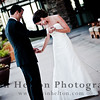andrews_wedding_074