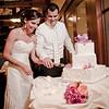 andrews_wedding_349