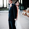 andrews_wedding_063