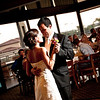 andrews_wedding_290