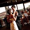 andrews_wedding_290
