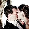 andrews_wedding_261