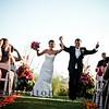 andrews_wedding_217