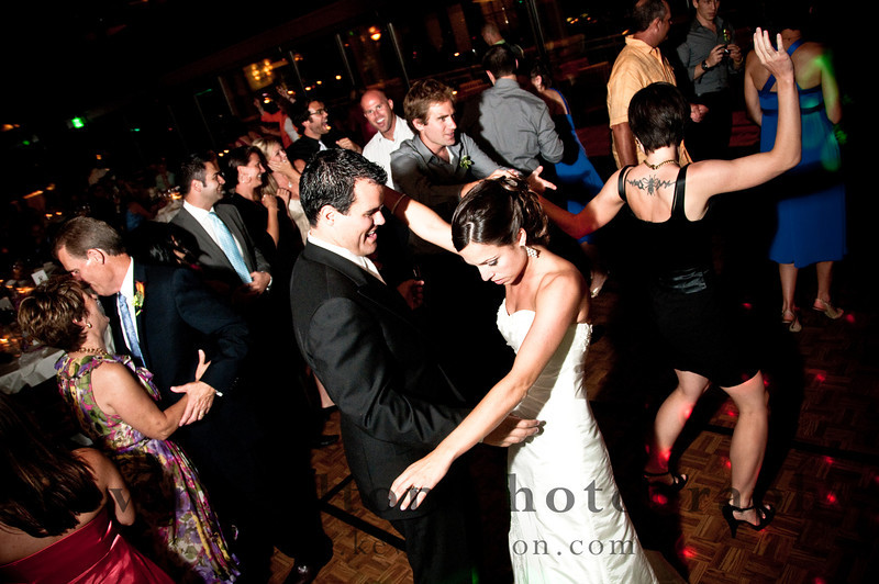 andrews_wedding_326