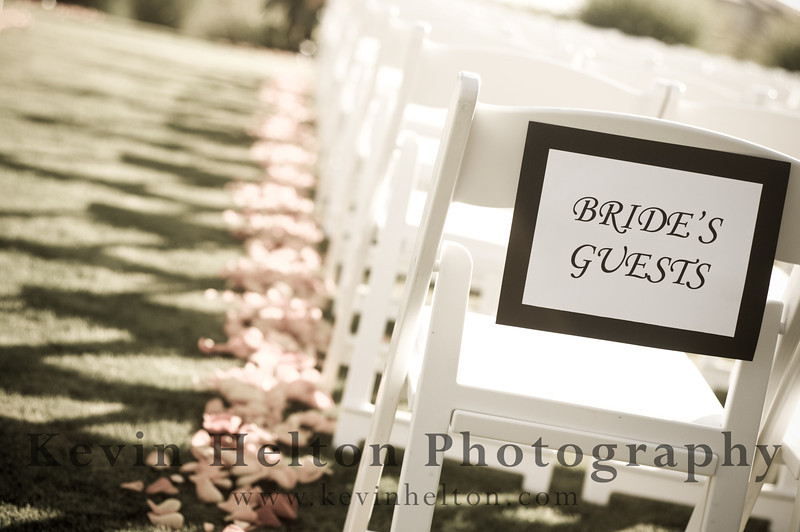 andrews_wedding_127