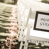 andrews_wedding_127